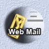 Web Mail Program